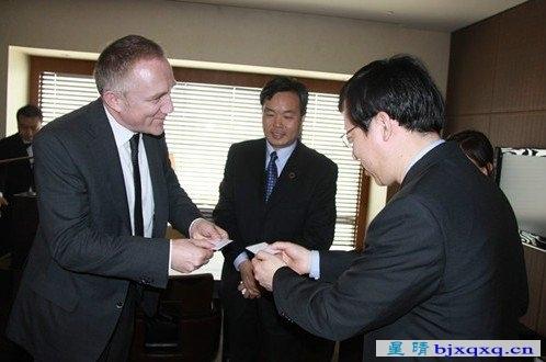 法国皮诺家族宣布将圆明园鼠首和兔首捐赠中国